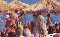 festival-nudistov-foto