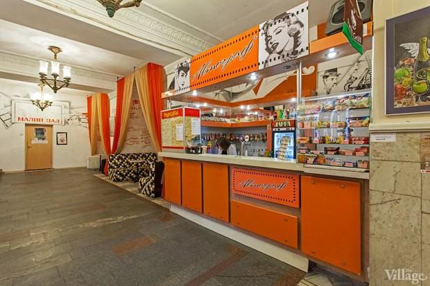 Мебель на заказ с фабрики в москве