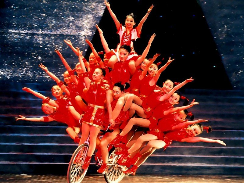 Кремлевский балет заказ билетов