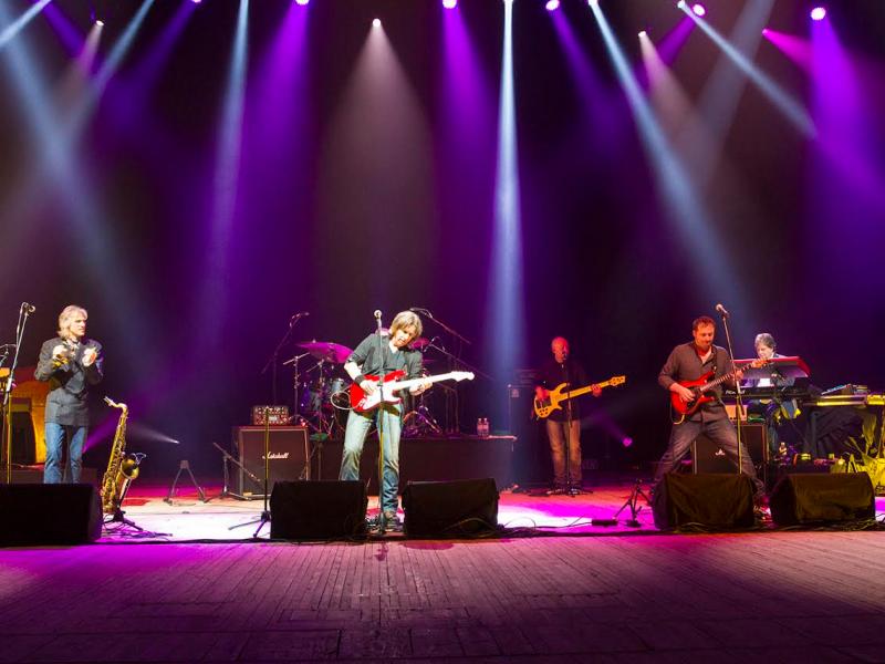 Dire Straits скачать концерт торрент - фото 11