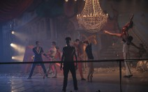 Концерт The Great Gatsby Ballet
