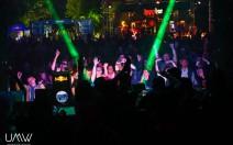 Концерт OSTROV  Festival