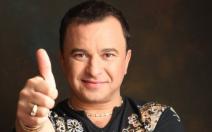 Концерт Віктор Павлік