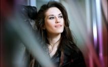 Концерт Мария Чайковская. Презентация нового альбома