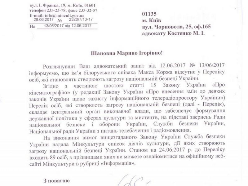 Концерт Макс Корж